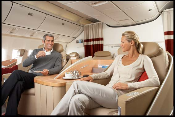 Купить авиабилеты эйр франс билеты на самолет москва нижневартовск москва